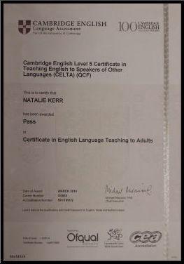 natalie-certificate-final