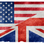UK English vs US English - What's The Difference?